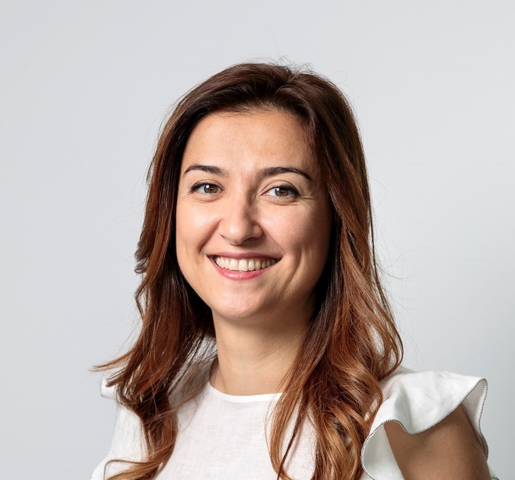 What does it mean being Agile? Interview with Maria Cenușă
