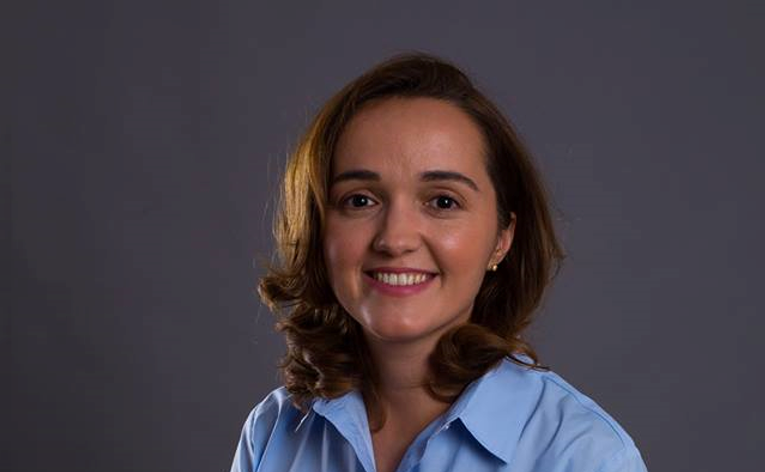 The innovation transformation – Interview with Magda Ropotan