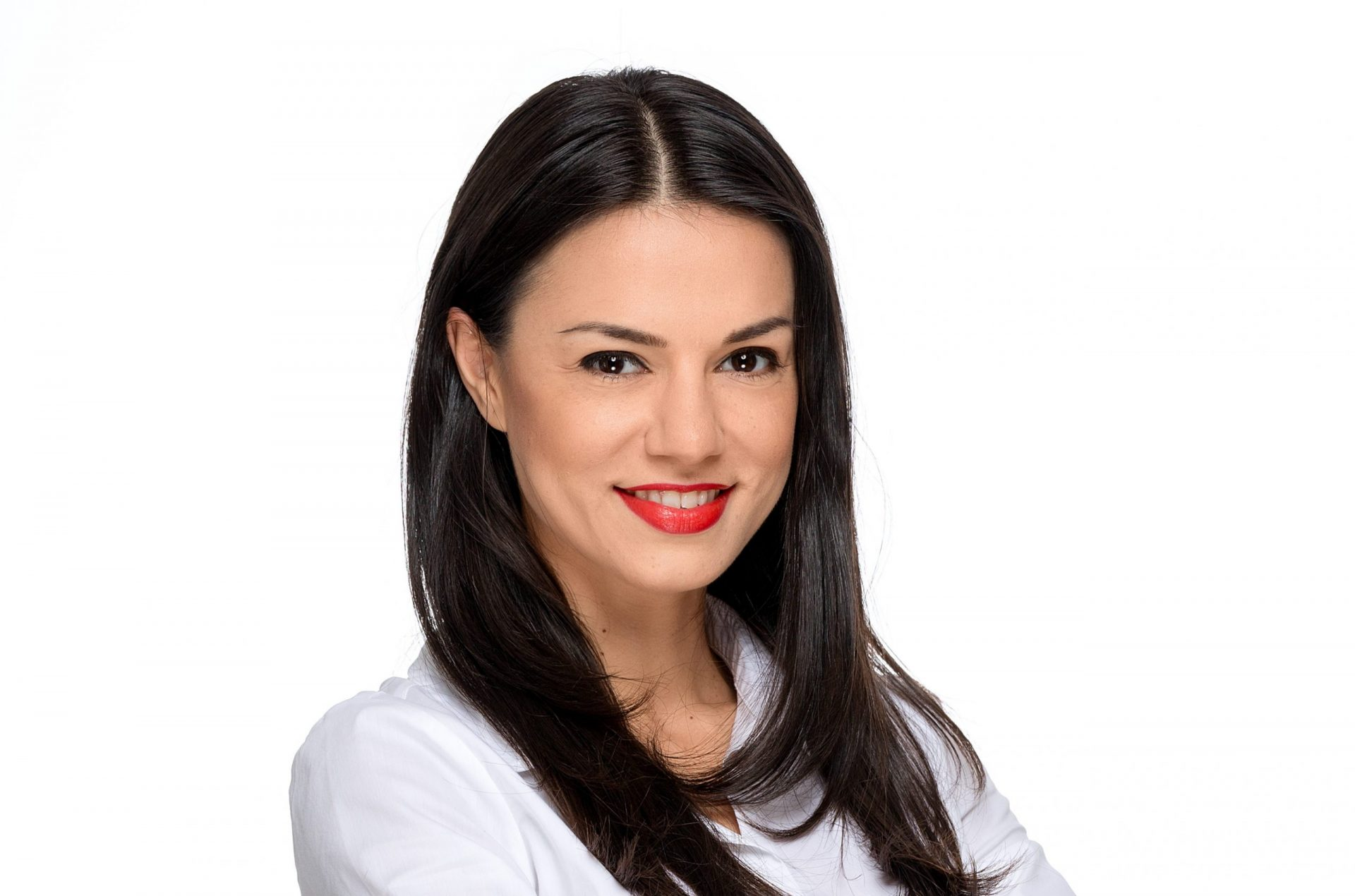 Taking control over our salaries – Interview with Alina Ștefan