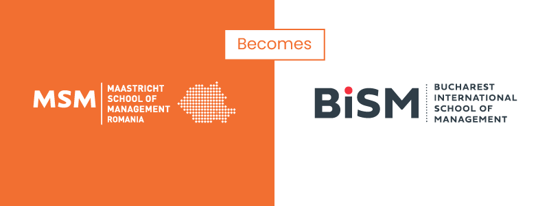 Introducing our new programs and new name – MSM is now BISM