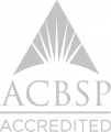 Logo Gri_ACBSP
